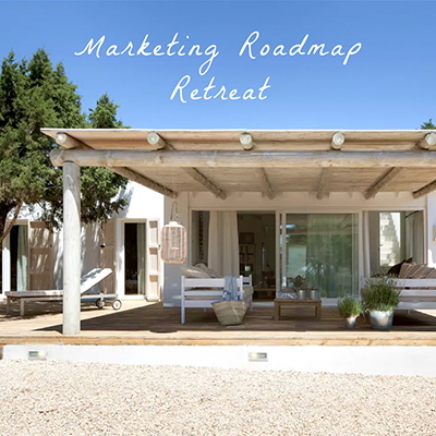marketing-roadmap-retreat-4-small